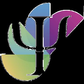 Österreichische Akademie für Schulpsychologie