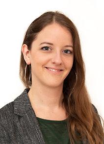 Mag. Dr. Melanie Gangl