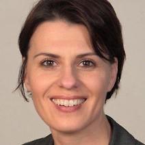 Mag. Ulrike Moser