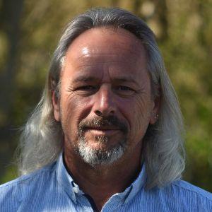 Hans-Peter Schume