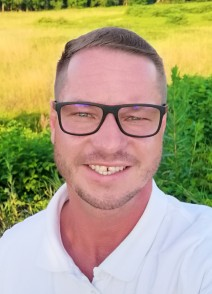 Prof. Gregor Hirschberger, BEd