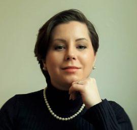 Mag. Ines Sindelar