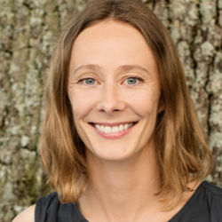 Mag.a Catarina Theuerkauf