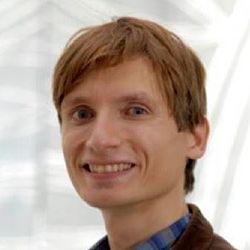 Mag. Dr Christoph Zauner