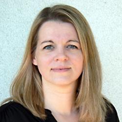 Cornelia Schramel
