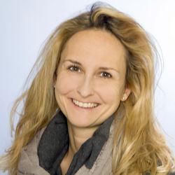 Elisabeth Glauninger