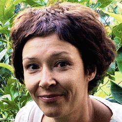 Katharina Gypser