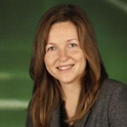 Katrin Schreiner