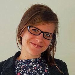 Mag. Sigrid Stangl