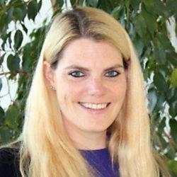 Tanja Scheriau