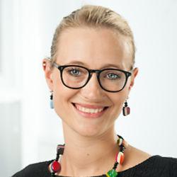 Xaveria Fischer