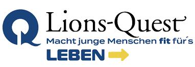 Lions-Quest Logo